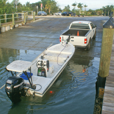 The Ship Store Boat Ramp Goodland Boating Park Goodland Florida