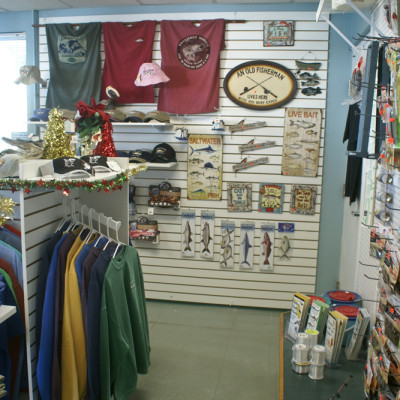 The Ship Store Gifts Caxambas Park & Boat Ramp Marco Island Florida