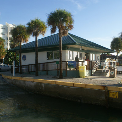 The Ship Store Ramp Caxambas Park & Boat Ramp Marco Island Florida