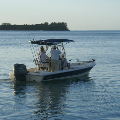 The Ship Store Fishing Caxambas Park & Boat Ramp Marco Island Florida